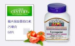 哪些保健品可以保护你的前列腺