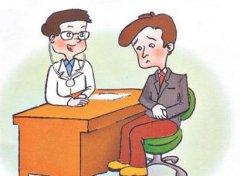 男性尿频是怎么回事