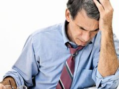 怎么可以治疗前列腺病