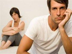 许昌阳光医院介绍男性如何做好前列腺疾病的预防